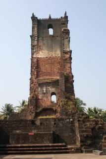 Church of St. Agustine